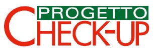 ProgettoCheck Up
